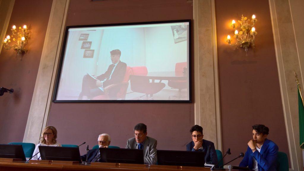 Premio_Matteotti_2018_Tavolo_presidenza