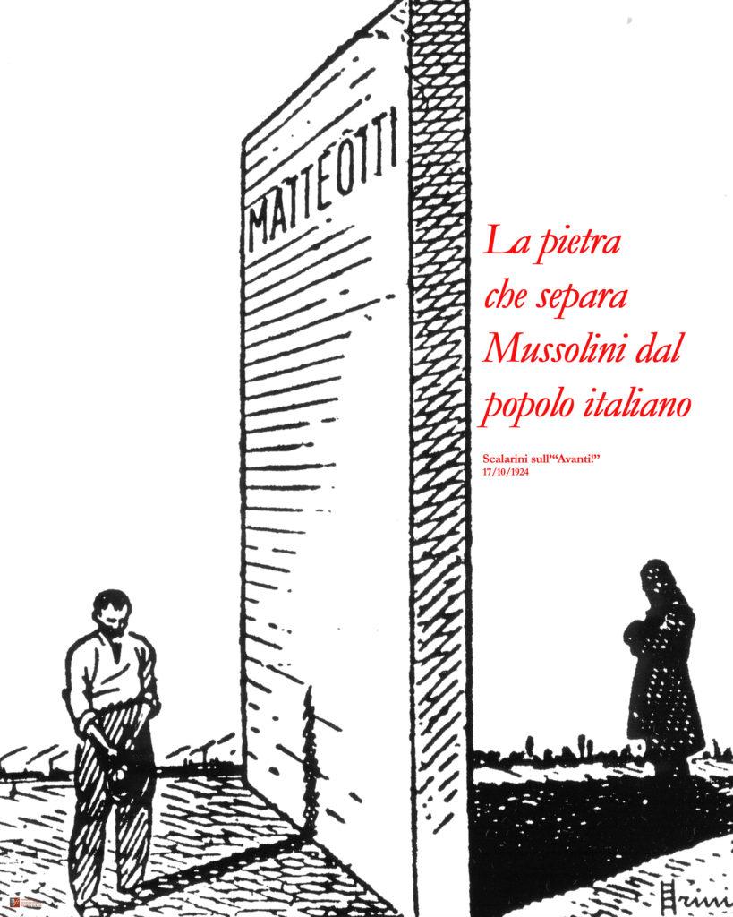 Matteotti_Vignetta_Avanti