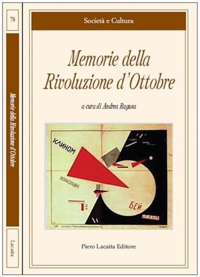 Memorie_Ottobre