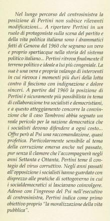 Pertini_Autonomia_aletta