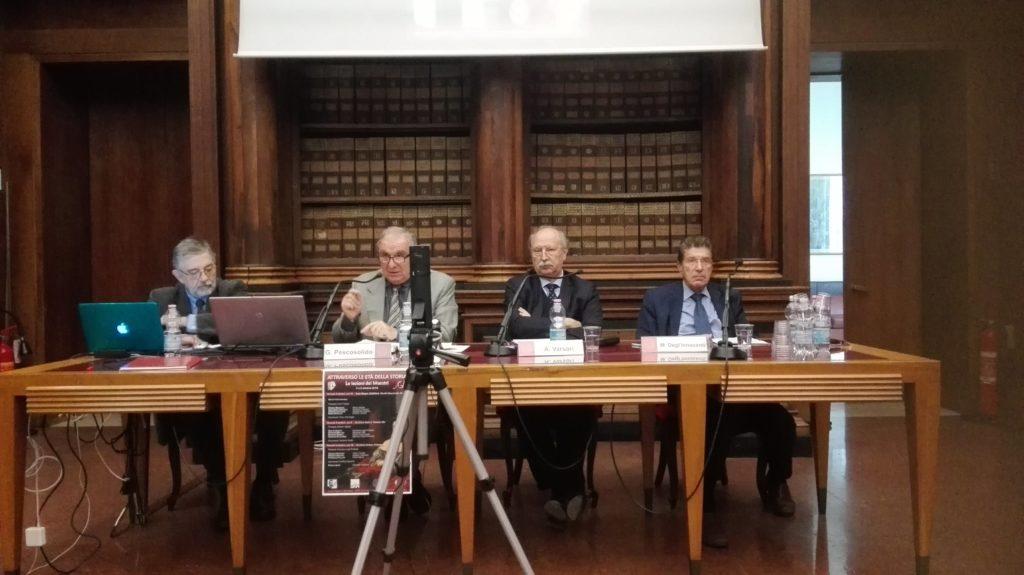 Padova_5ott2018_1