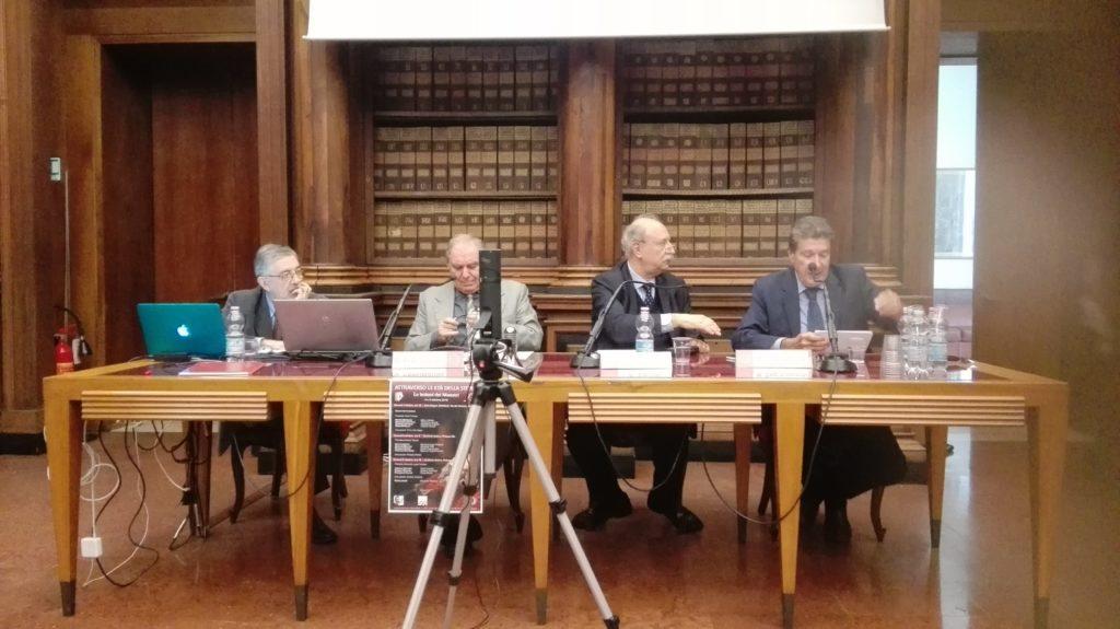 Padova_5ott2018_2