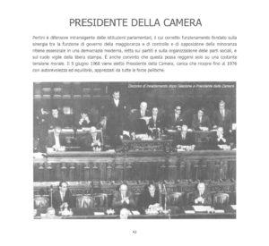 Pertini_Sicilia_catalogo_pag43