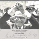 Pertini_Sicilia_manifesto