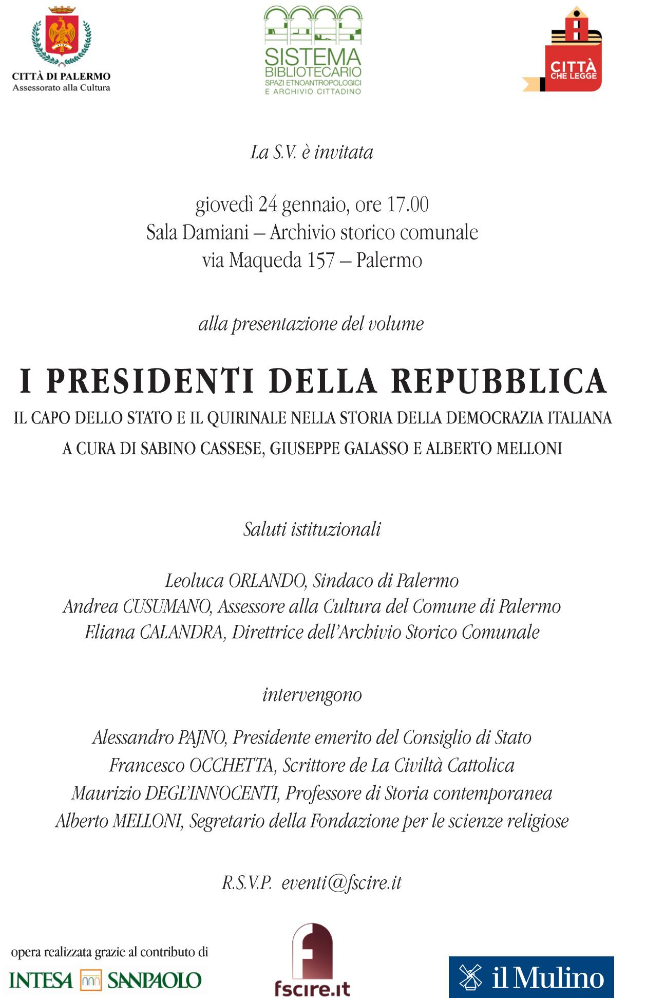 Palermo_Invito_24012019