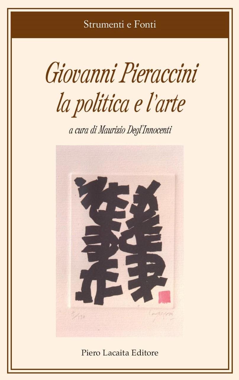 MDI_Pieraccini_PolitArte