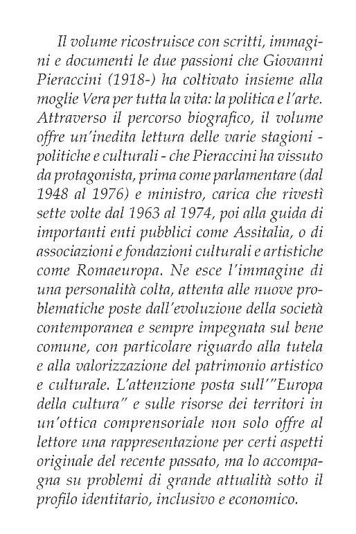 MDI_Pieraccini_PolitArte_aletta