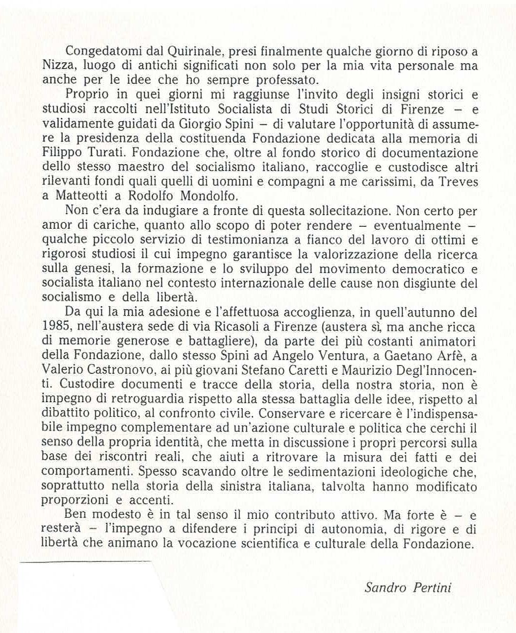 Testimonianza_Sandro_Pertini