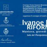 Bonomi 2004 - 1