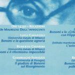 Bonomi 2004 - 3