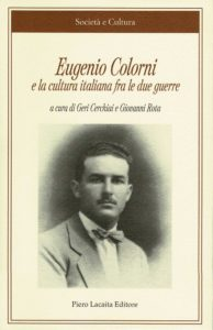 Colorni_volume_2