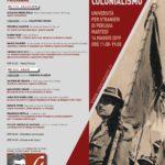 Convegno 14 maggio 2019_pages-to-jpg-0001