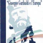 Garibaldi 2007 - 1