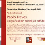 Paolo Treves