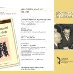 Presentazione del libro su Pieraccini_locandina_page-0001