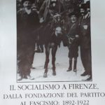 Socialismo a Firenze_9-27dic1990