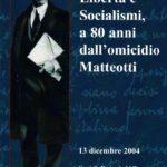 matteotti 2004
