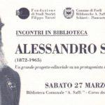 schiavi 2004 - 1