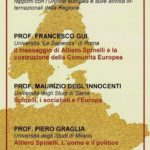 spinelli 2008 - 1