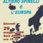spinelli 2008
