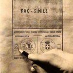 2-giugno-1946