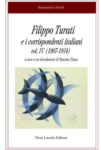 Copertina_Turati_Maurizio Punzo