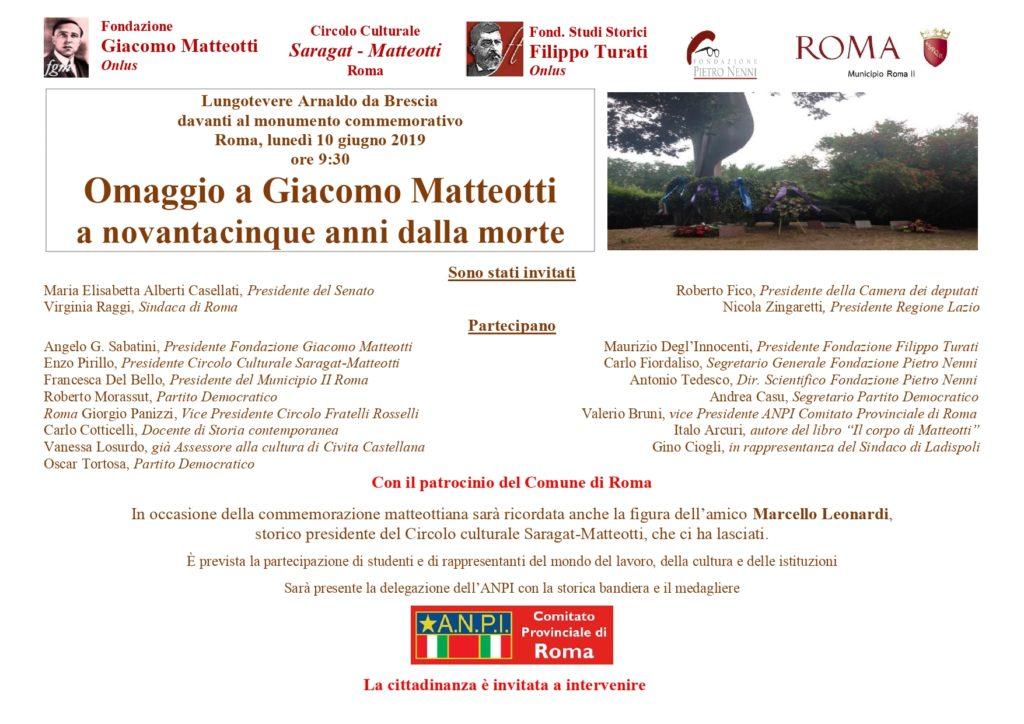 OProgramma invito Matteotti 10-06-2019_pages-to-jpg-0001