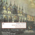 risorgimento veneziano