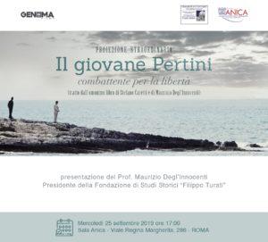 invito_Il_giovane_Pertini_anica_page-0001