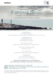 invito_Il_giovane_Pertini_page-0001