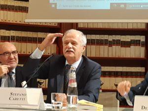 Stefano Caretti