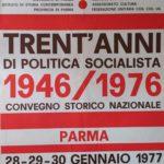 30anni politicca socialista_28-30gen1977