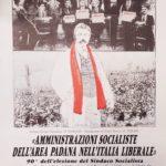 Amministrazioni socialiste_16dic1989