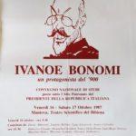 Bonomi_16-17ott1987