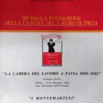 Camera Lavoro Pavia_15dic1984