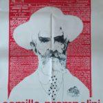 Camillo Prampolini_27-29ott1978