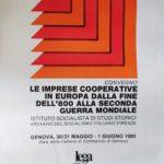 Cooperative in Europa_30mag-1giu1985
