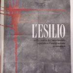 Esilio_6-7dic1990