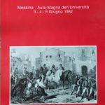 Garibaldi e il socialismo_3-5giu1982