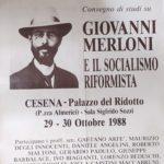 Giovanni Merloni_29-30ott1988