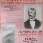 I Battistini_14dic1991