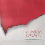 La sinistra europea_11-13apr1980