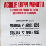 Luppi Menotti_21-22apr1990