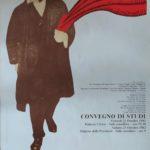 Modigiani_22ott1982