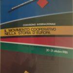 Movimento cooperativo_30-31ott1986