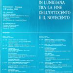 Movimento socialista Lunigiana_1-2ott1988