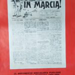 Movimento socialista pugliese_12dic1983-20gen1983