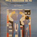 Politica e società in Romagna_7-8nov1991