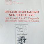Preludi socialismo_8-9mag1987