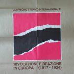 Rivoluzione e reazione_7-9apr1978